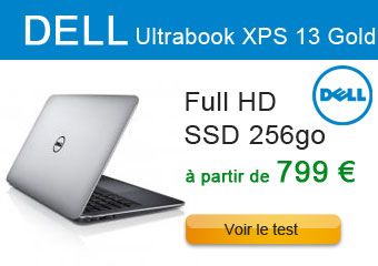 Ultrabook-XPS-13