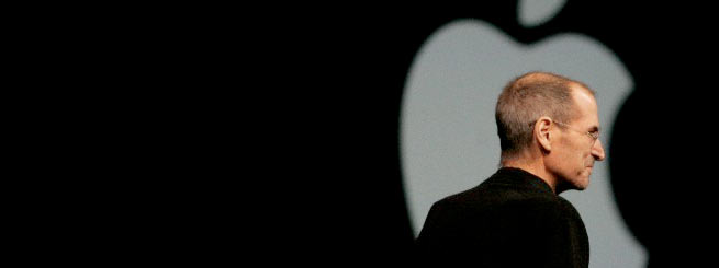 http://www.01net.com/front_office/images/rubrique/steve_jobs_header.jpg