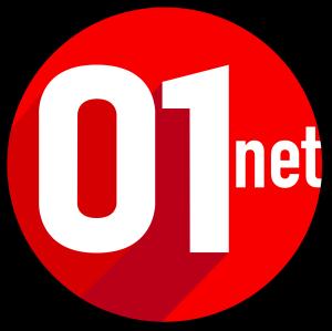 BETA 8.5 GRATUIT MSN 01NET GRATUITEMENT TÉLÉCHARGER