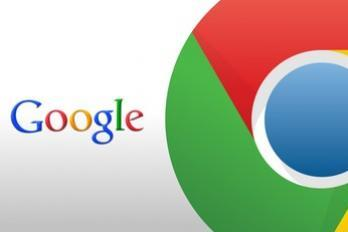 T�l�chargez la derni�re mouture de Google Chrome 37