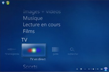 Windows Media Center : 3 alternatives gratuites