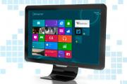 Windows 8 : la r�volution ?