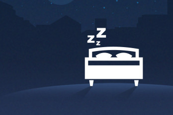 Runtastic Sleep Better pour Android