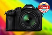 Test Panasonic FZ1000 : le bridge expert qui sait tout faire
