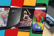 Moto G 4G 2015, Dell XPS 15-9530, Garmin Nuvicam LMT HD... le top des tests