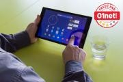 Test : Medion LifeTab S10351, une tablette 4G qui atteint des records d'endurance