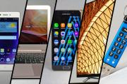 Samsung Galaxy A5, Panasonic TX-65CZ950E, Asus Zenbook... le top 5 des tests