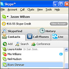 telecharger skype 3.8 gratuit ancien version