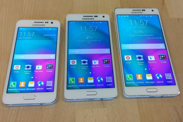 Computer Pad: Excluded: first grip of the Samsung Galaxy ...