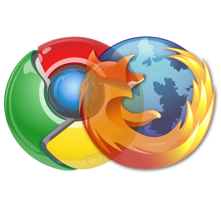 Download free firefox download for windows xp