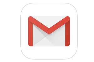 gmail mise jour disponib ios notifications interactives