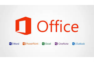 microsoft lancera version test office windows phone ici fin avril