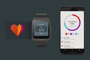 goog o les fonctionnalites android wear boostees