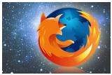 firefox 4 01 disponib telechargement