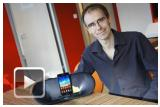 Coulisses du 01Lab : le dock audio Android de Philips [vid�o]