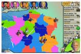 elections 2012 route elysee improbab jeu video