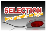 selection jeux gratuits ligne berzerk ball 2 feed us 4 pyro midnight march etc