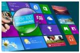windows 8 pro finie promo son prix augmente 1er fevrier