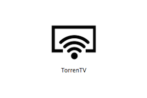 torrentv petite appli streame films pirates tele