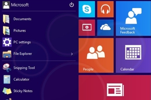 windows 9 sera bien officialise 30 septembre mais devoi deja web