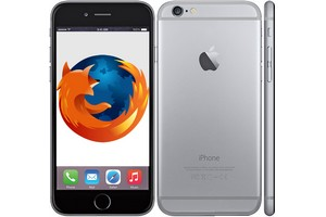 firefox ios mozilla ouvre beta test prive son navigateur