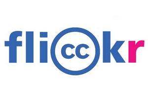 flickr supprime les photos creative commons son offre revente