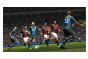 Image, screenshot Pro Evolution Soccer 2012 sur Xbox 360