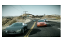 Image, screenshot Need for Speed The Run sur PC