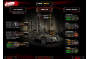 Screens Zimmer 1 angezeig: zombie driver download