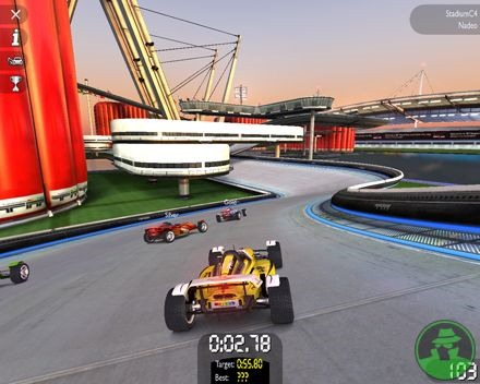 TRACKMANIA 01NET FOREVER TÉLÉCHARGER NATIONS
