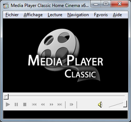 Media Player Classic Home Cinema 1.7.17 Final Terbaru