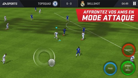 FIFA 2018: Download FIFA 18 ISO PPSSPP For Android Offline ...