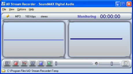 soundmax 01net