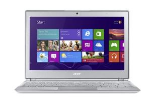 Test Acer Aspire S7-191-53334G12ass