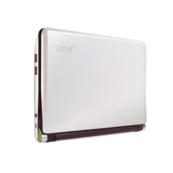Acer Aspire One D150-1Bw