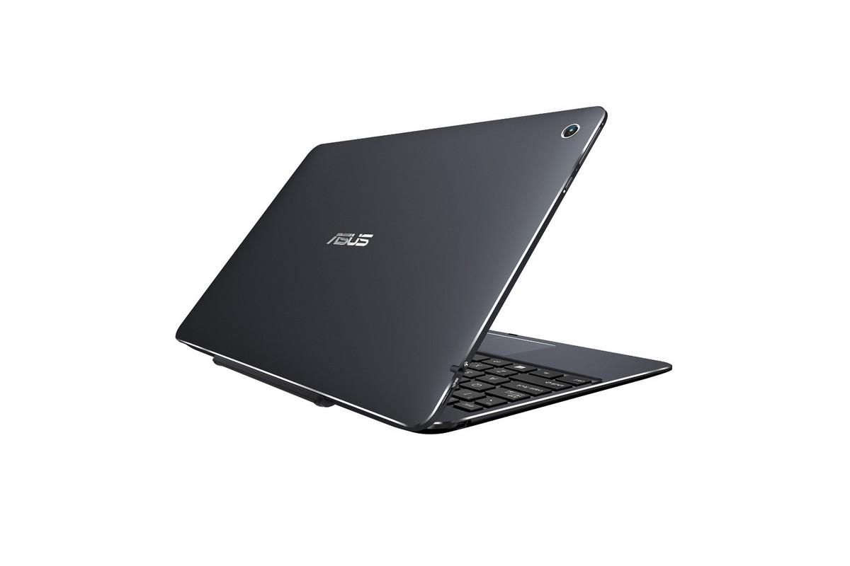 asus transformer book t100 chi t100chi fg001b test pc portable hybride asus transformer book. Black Bedroom Furniture Sets. Home Design Ideas