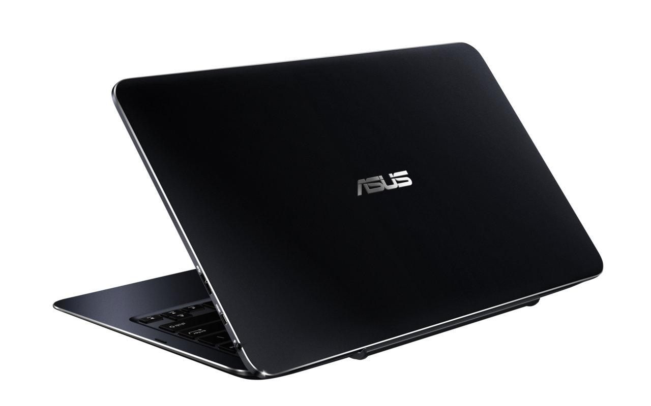 asus transformer book t300 chi t300chi fh011p test pc. Black Bedroom Furniture Sets. Home Design Ideas