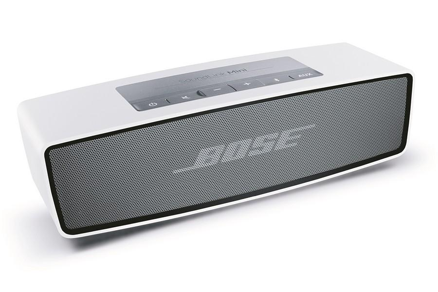 bose soundlink mini bose soundlink mini du gros son dans un format de poche. Black Bedroom Furniture Sets. Home Design Ideas