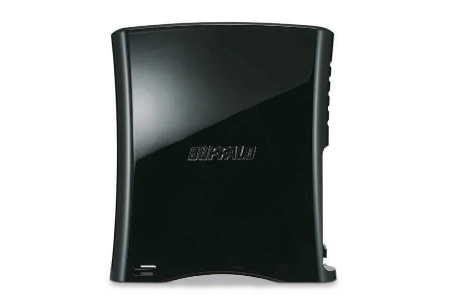 Buffalo DriveStation SuperSpeed USB 3.0 - 1 To
