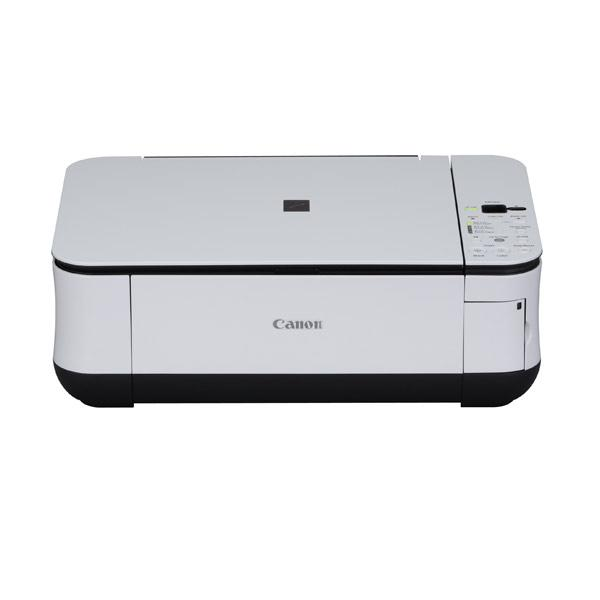 Canon Pixma MP260