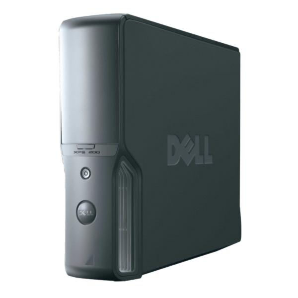Dell Dimension XPS 210