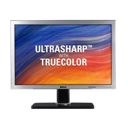 Dell UltraSharp 2707WFP