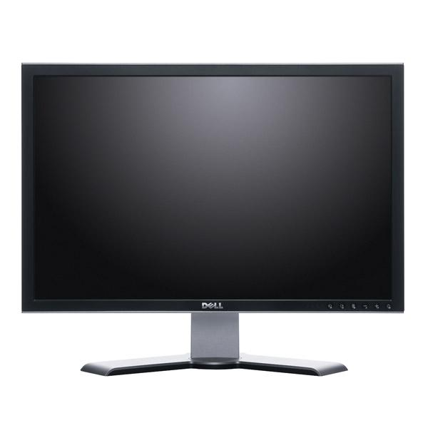 Dell XPS 710 H2C