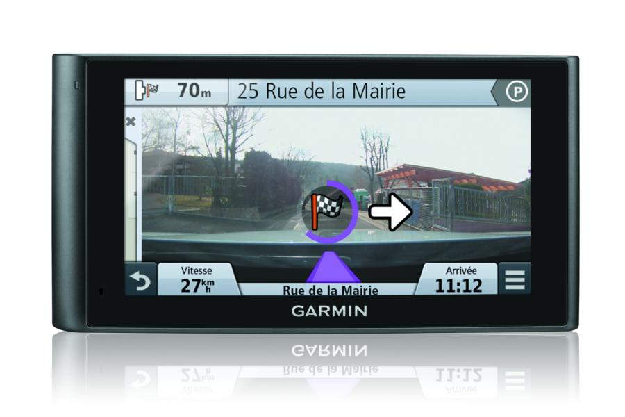 garmin nuvicam lmt hd test exclusif garmin nuvicam lmt hd le meilleur gps haut de gamme. Black Bedroom Furniture Sets. Home Design Ideas