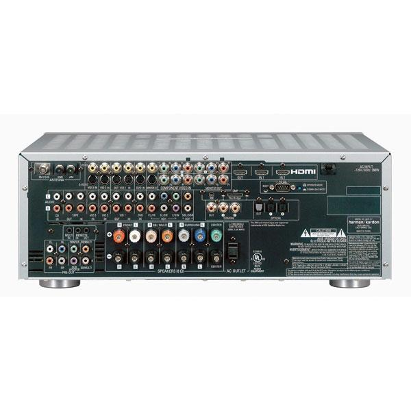 Harman-Kardon AVR-247