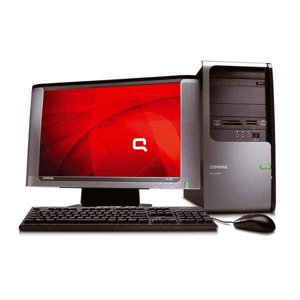 hp compaq m a Find great deals on ebay for compaq armada m700 in pc laptops and netbooks shop with confidence.