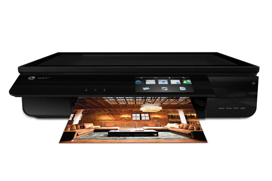 hp Envy 120 eAll-in-One