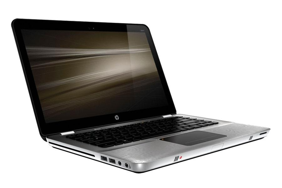 hp Envy 14-1010ef