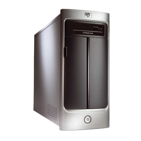 hp Media Vault MV2020 500 Go