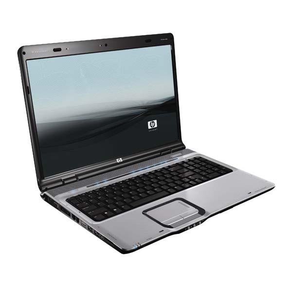 hp pavilion dv9505 ordinateur portable prix comparer sur. Black Bedroom Furniture Sets. Home Design Ideas